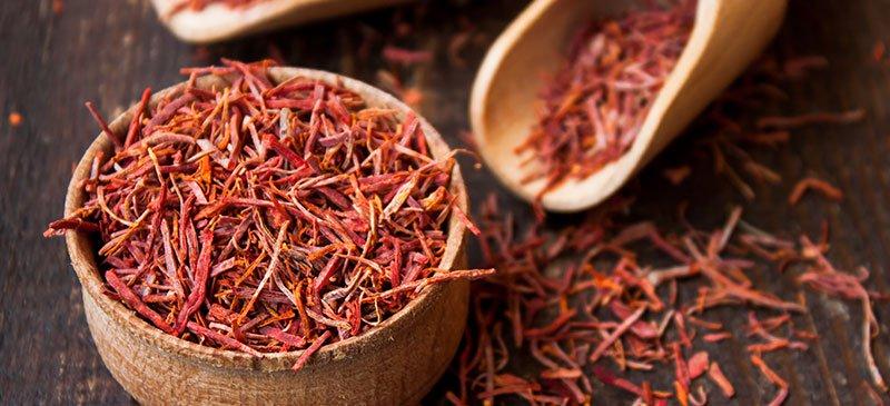 saffron bo sung vitamin a - Lợi Ích Vitamin A Với Cơ Thể Chúng Ta