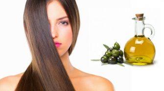 "saffron va dau olive cap cuu toc hu ton 335x186 - Saffron Và Dầu Olive - ""Cấp Cứu"" Tóc Hư Tổn"