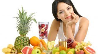 vitamin a voi suc khoe 335x186 - Lợi Ích Vitamin A Với Cơ Thể Chúng Ta
