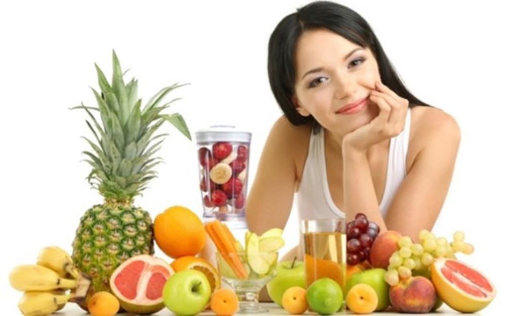 vitamin a voi suc khoe - Lợi Ích Vitamin A Với Cơ Thể Chúng Ta