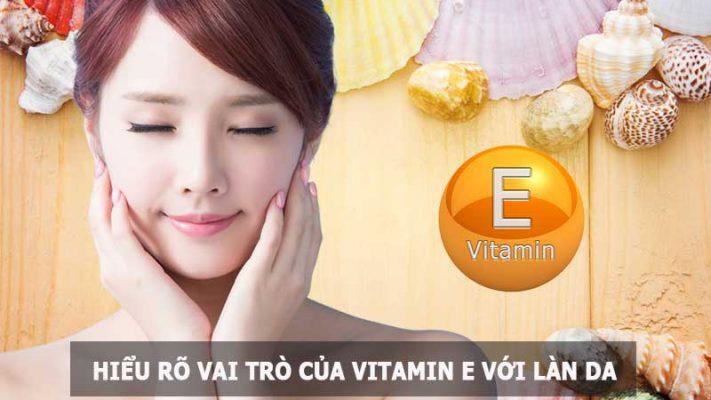 vitamin e voi lan da - Saffron, Mật Ong Và Chuối - Cứu Tinh Của Da Mụn